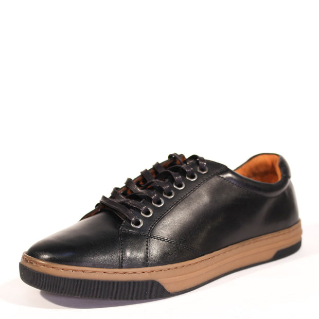 Johnston&murphy Fenton Lace-up