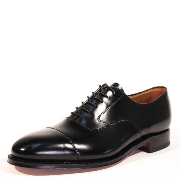 Johnston&murphy Melton Cap Toe
