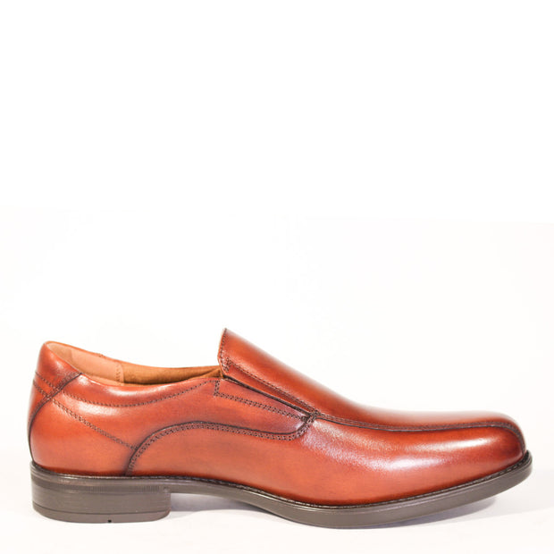 Florsheim Midtown Bike Toe Slip On