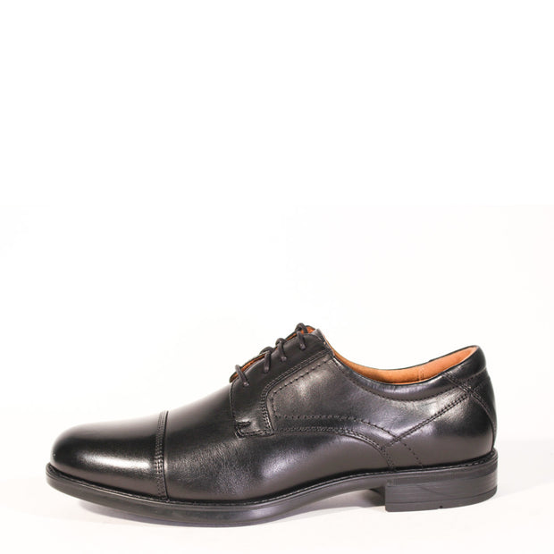Florsheim Midtown Cap Toe Oxford