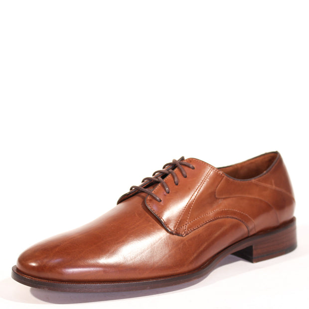Johnston&murphy Nolen Plain Toe