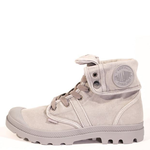 Palladium Pallabrouse-baggy