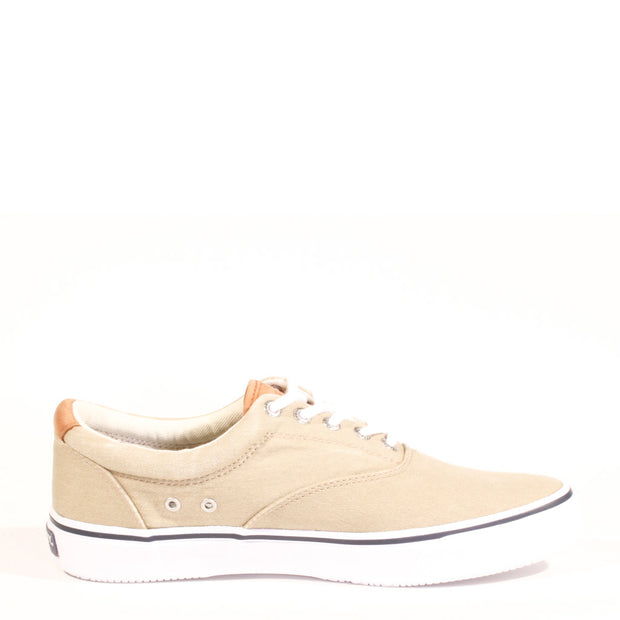 Sperry Striper Ll Cvo