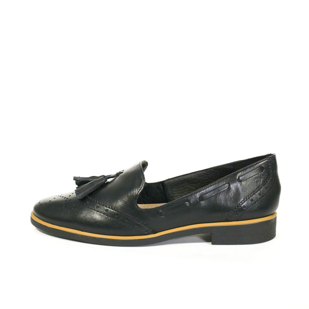 Chelsea Crew Black Label Willow-lea