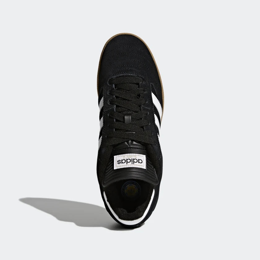 Adidas Tyshawn Core Black screen/Cloud White/Gum