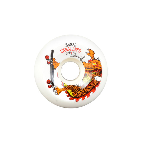 Bones Wheels SPF Caballero Dragon