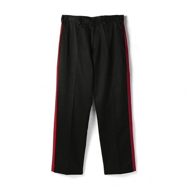 Butter Goods Bristol Trousers Black