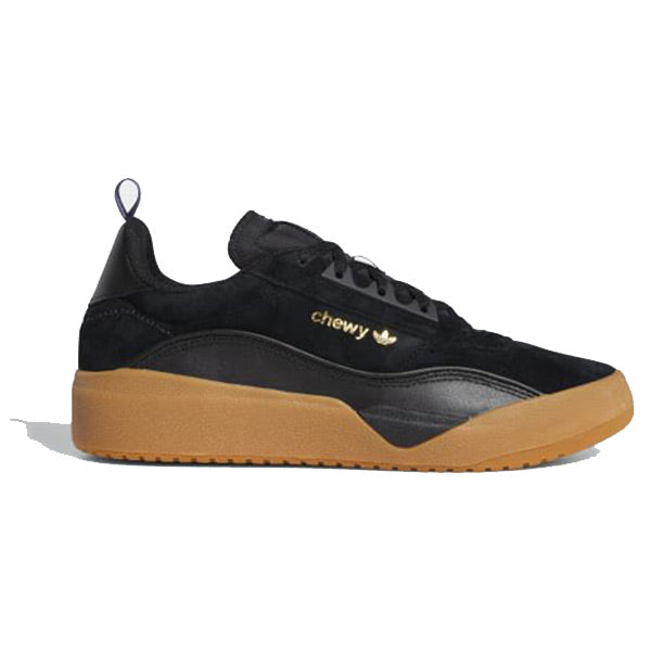 Adidas Liberty Cup x Chewy Cannon Core C Black/GoldMt/Gum2