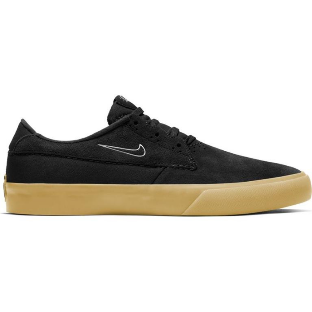 Nike SB Shane Black/Gum | 1991 Skateshop | Fremantle WA
