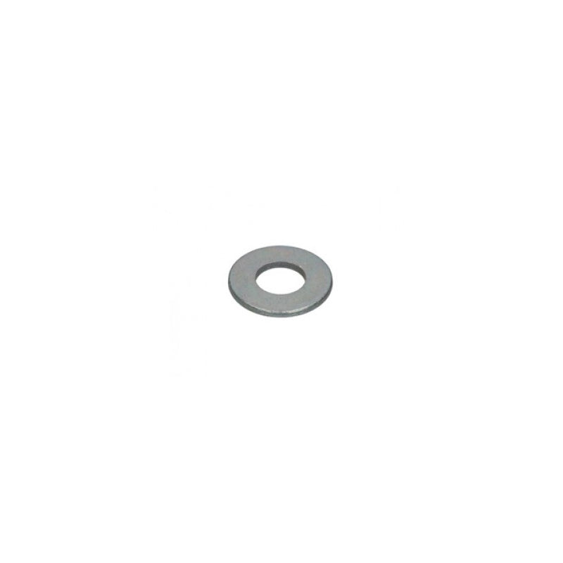 Mini Logo Hardware Axle Washer - 1991 Skateshop Online Store