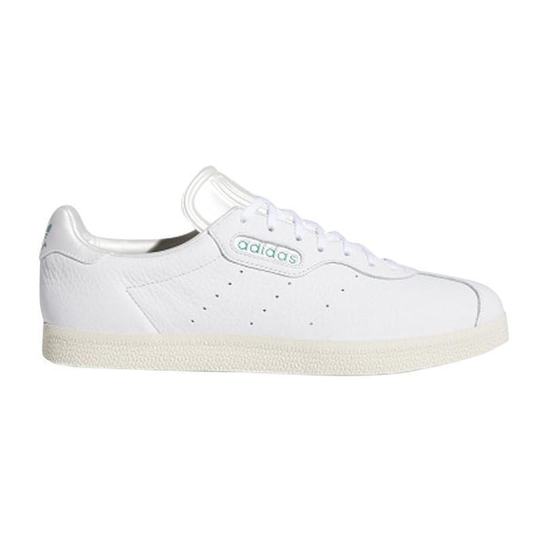 Adidas Gazelle Super x Alltimers Ftwr White