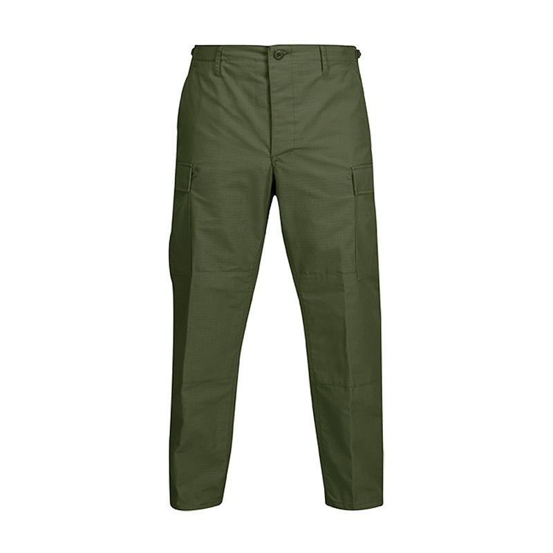 Propper Cargo Pant Military Green - 1991 Skateshop Online Store