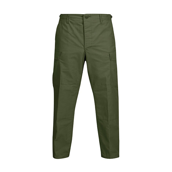 Propper Cargo Pant Military Green