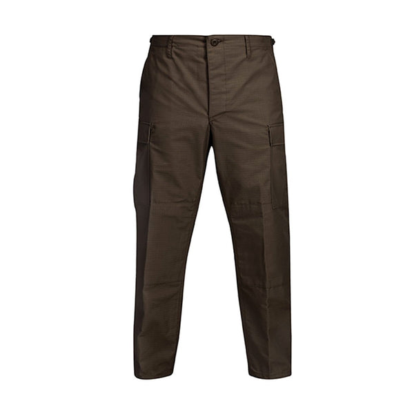Propper Cargo Pant Brown