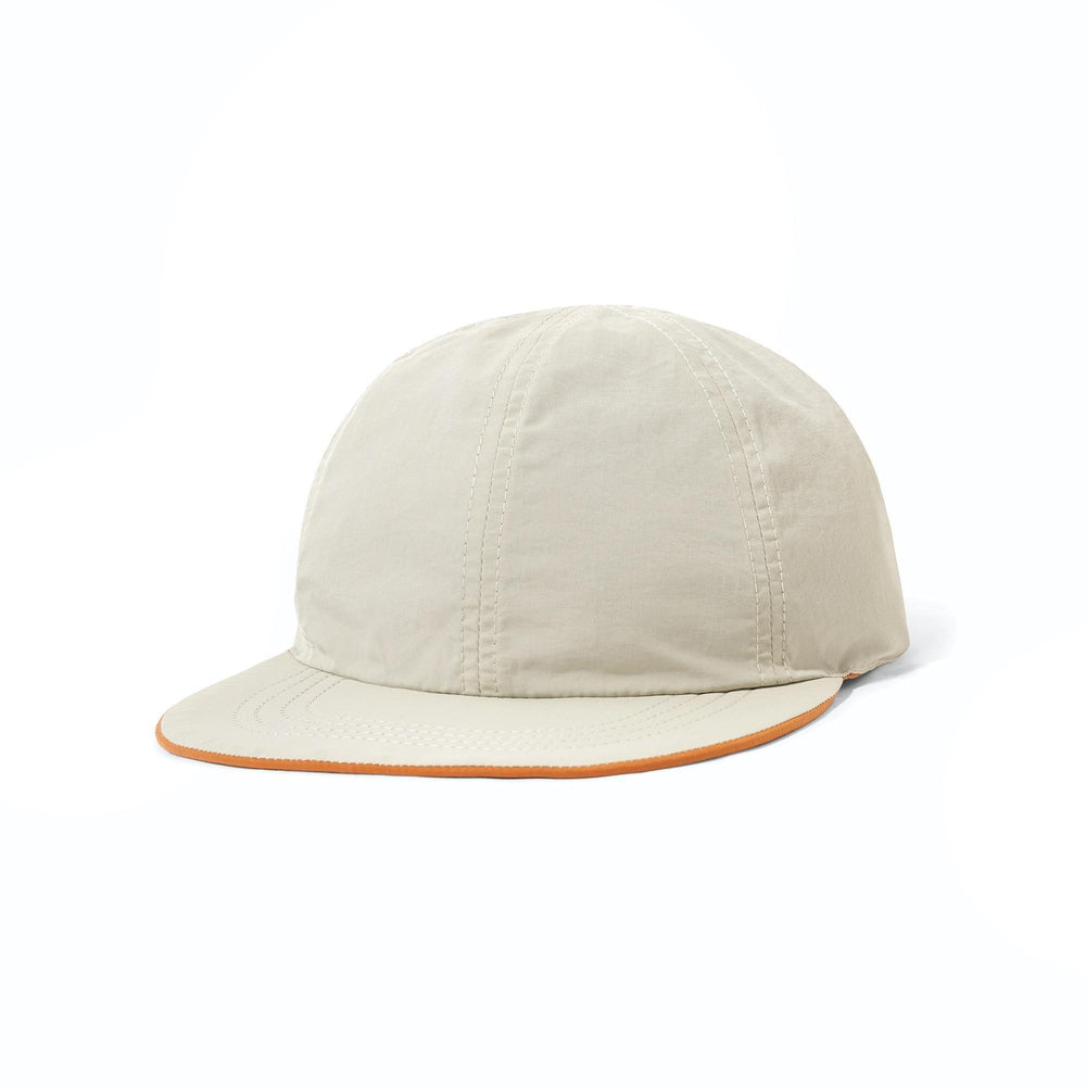 Butter Goods Reversible 6 Panel Cap Rust / Sand OSFA