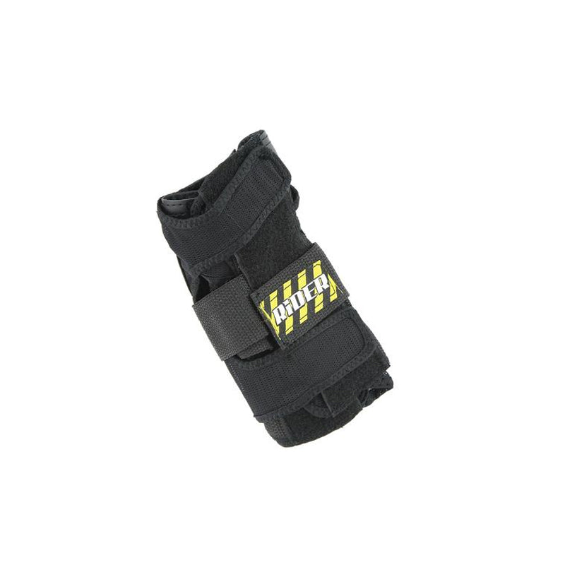 Ryder Wrist Guards - 1991 Skateshop Online Store