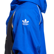 Load image into Gallery viewer, Adidas Alltimers Jacket Blue/Carbon/Hemp