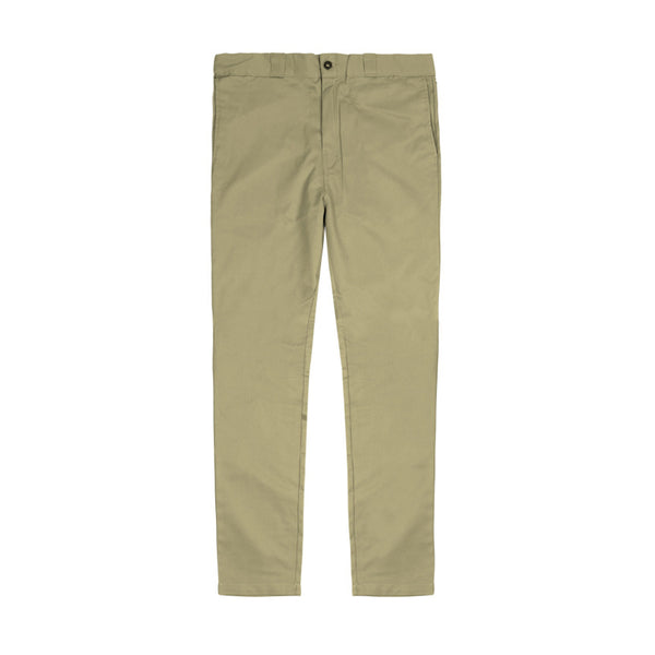Dickies Kids 873 Slim Fit Straight - Desert Khaki