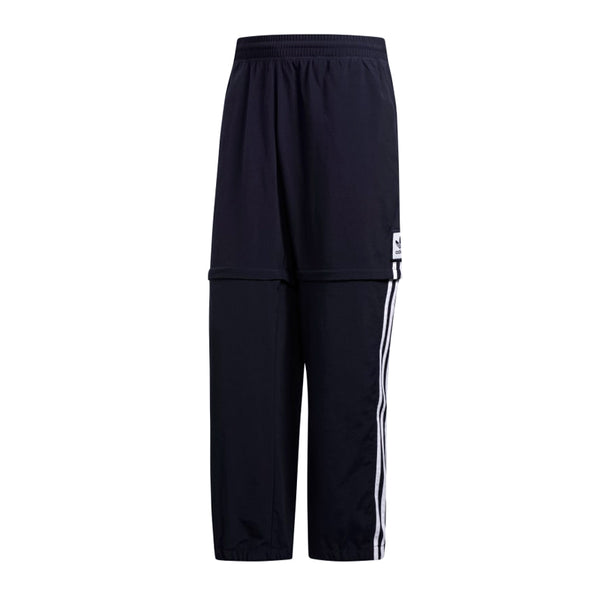 Adidas Exploration Pants Legend Ink/White