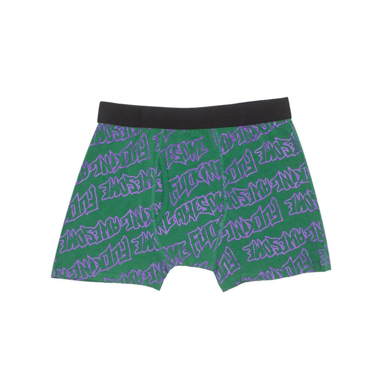 FA Boxer Briefs 2 Pack