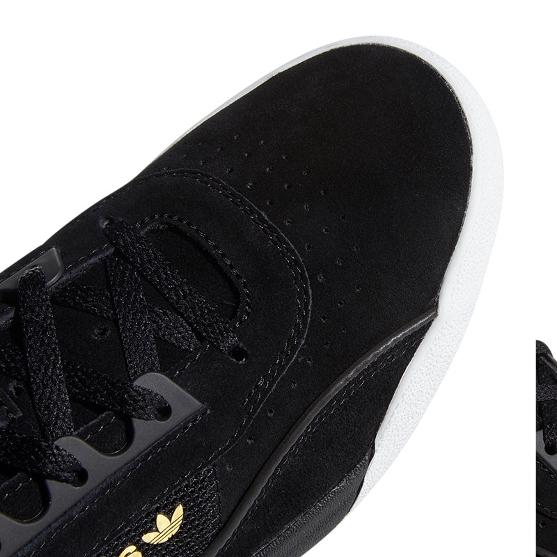 Adidas Liberty Cup Core Black/Ftwr White/GUM4