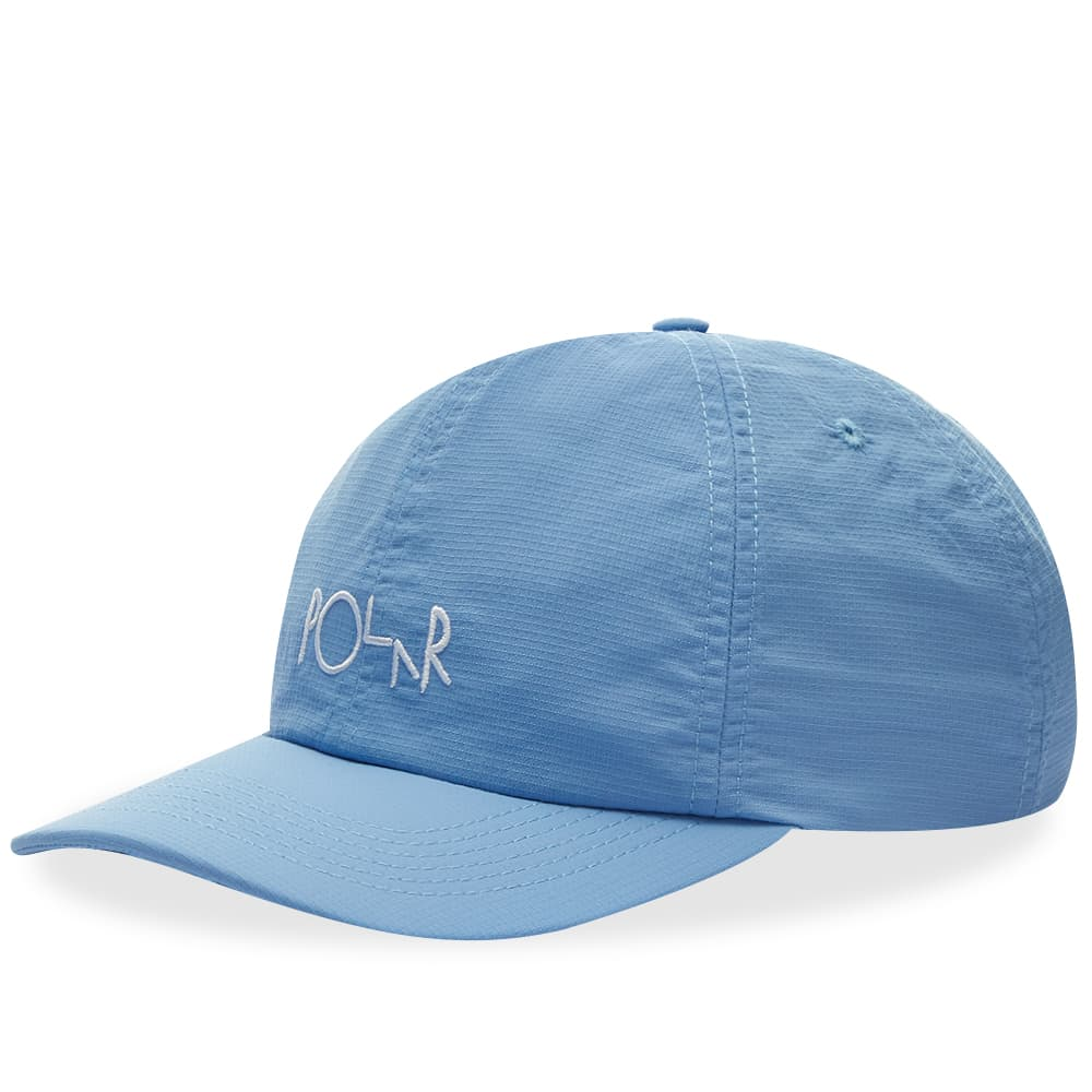 Polar Skate Co Lightweight Cap