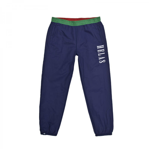 Helas Suspence Tracksuit Pant Navy - 1991 Skateshop Online Store