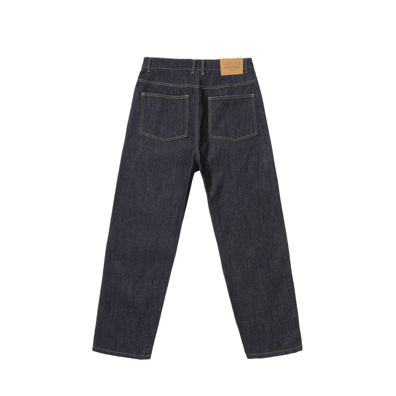 Helas  Tonic Jean Dark Blue