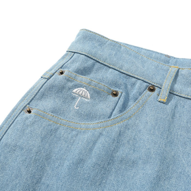 Helas  Tonic Jean Light Blue