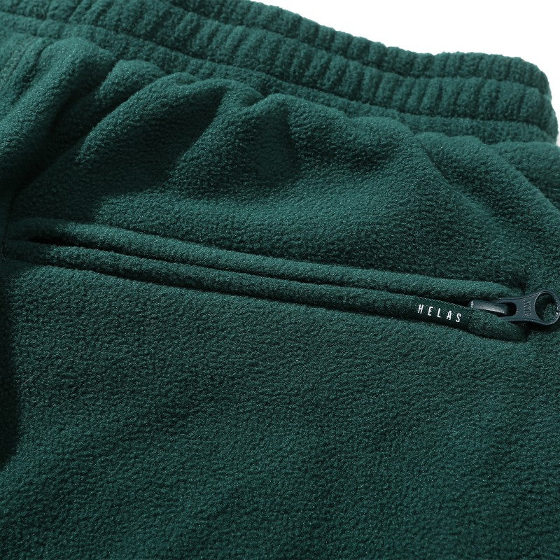 Helas  Tonio Pant Green