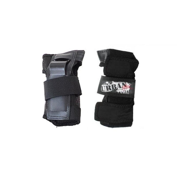 Urban Sk8er Wrist Guards