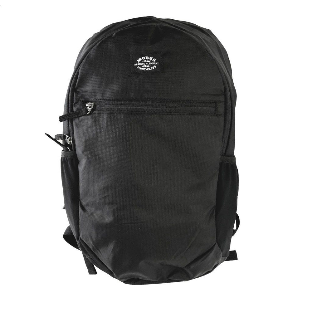 Modus Foldable Backpack - 1991 Skateshop Online Store