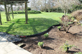Professional Garden Edging 6.1m