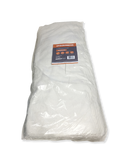 TradeSaver Fine Washed Pieces - 5kg Bag