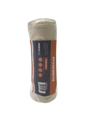 TradeSaver 500g Roll (Bagged)