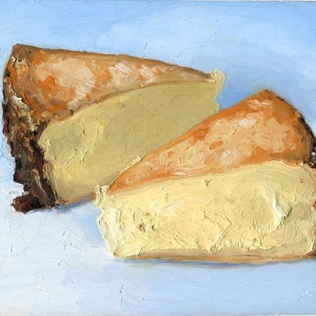 Cheese Portraits Two Winnimeres | Revittle