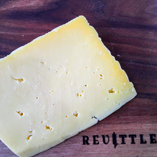 Revittle Gouda | Revittle