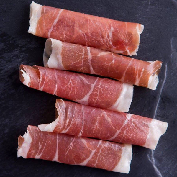 Parma Brand Whole Prosciutto | Revittle