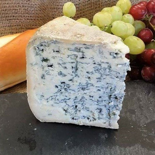 Chapel Country Creamery Bay Blue | Revittle