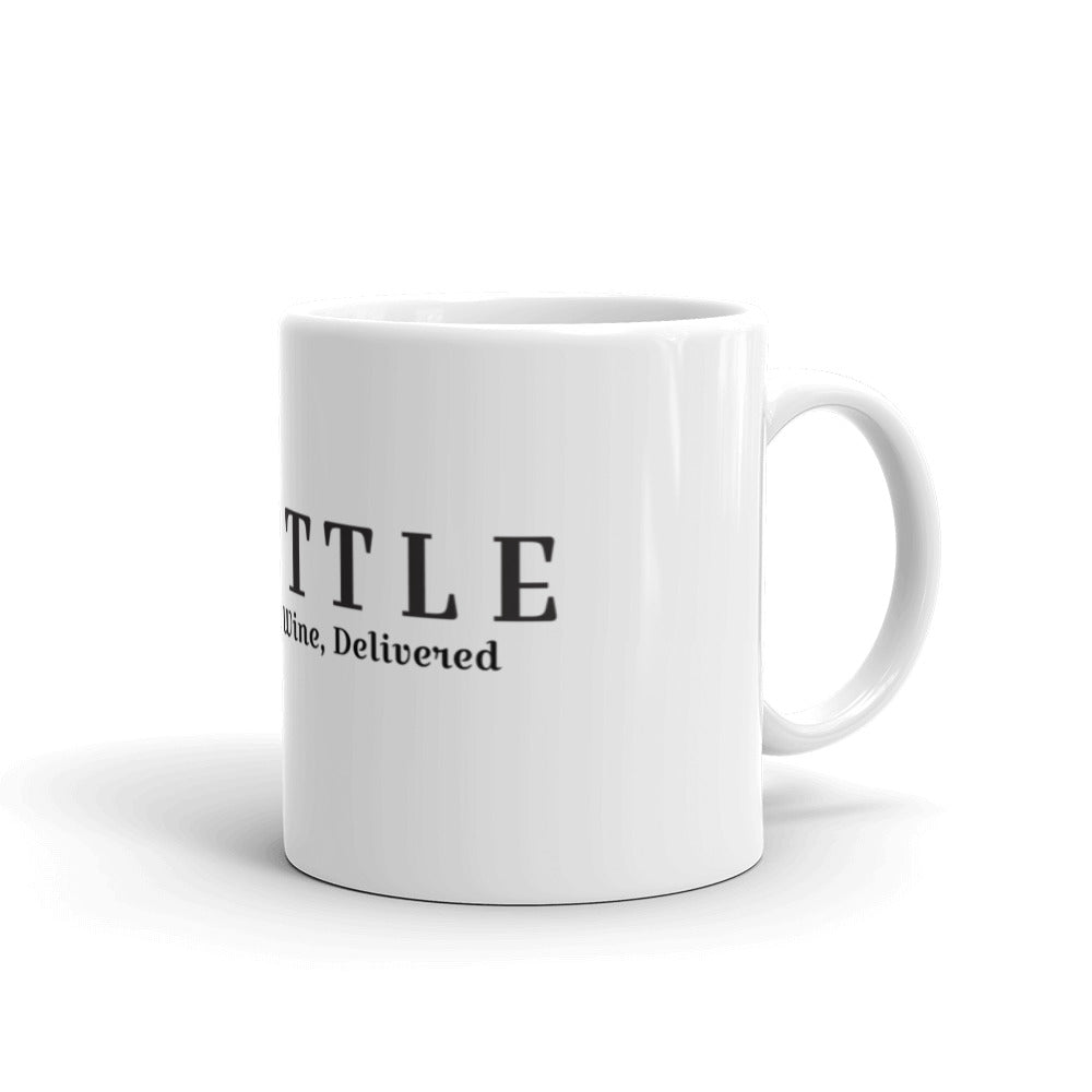 Revittle Mug | Revittle