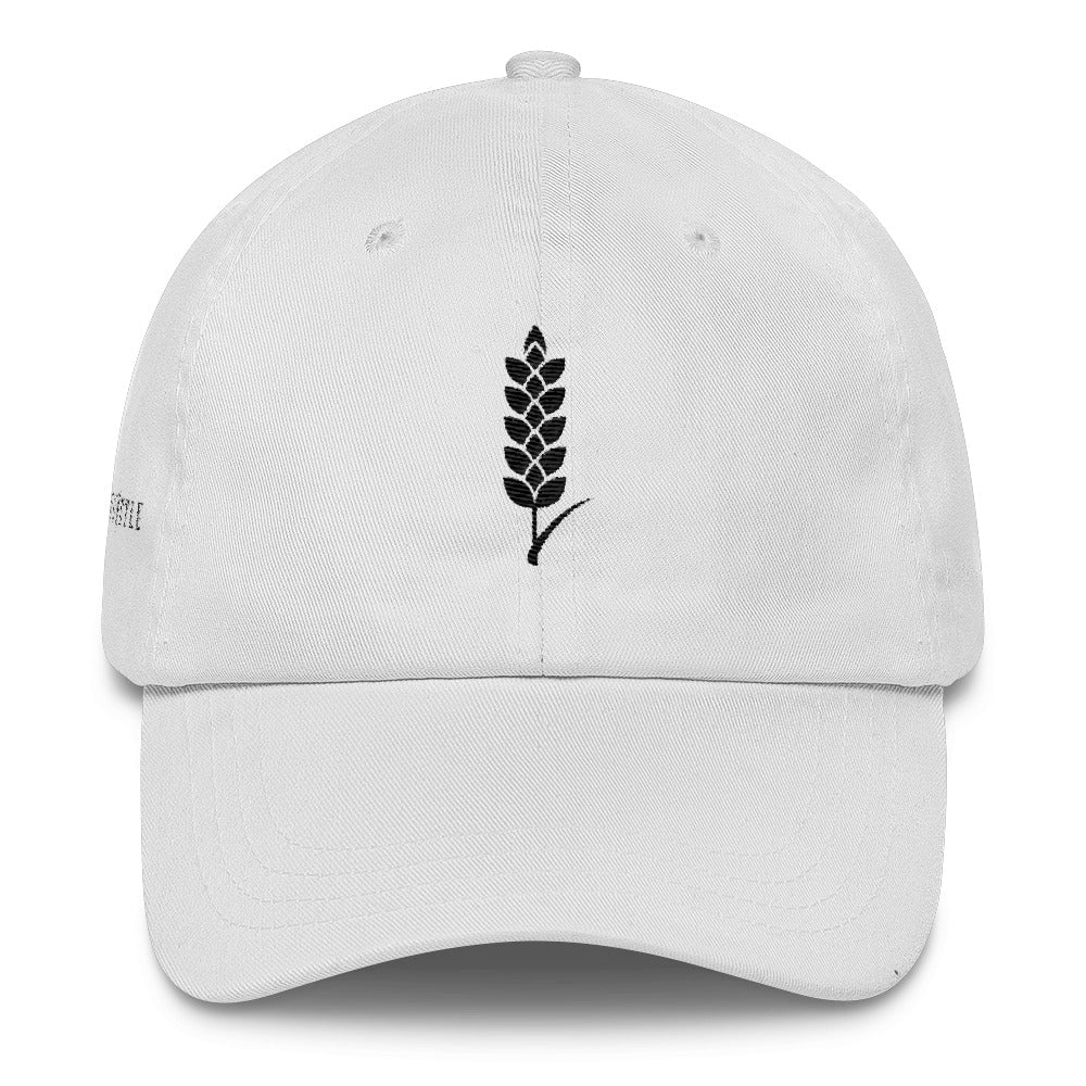 Revittle Classic Cap | Revittle