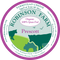 Robinson Farm Prescott Label | Revittle