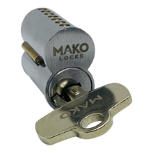 MAKO M-2 System - Combinated 7-Pin SFIC Core