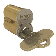 MAKO M-2 System - Combinated 6-Pin SFIC Core