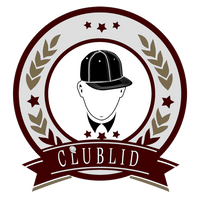 Custom Printed Hats | Custom Designed Headwear | Monthly Hat Subscription Box | Hats Monthly | Men's Hats | Shop Men's Hats at Club Lid | Custom Logo Hats