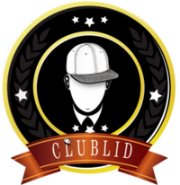 Club Lid Monthly Hat Club - Monthly Hat Subscription Box