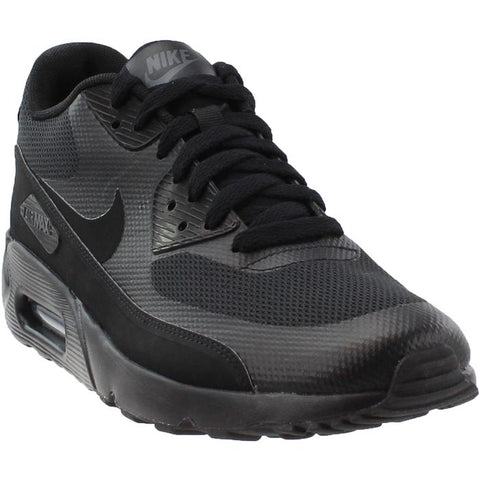 Mens-Nike-Airmax-90-Ultra-Shoe-875695-002-shoe-financing