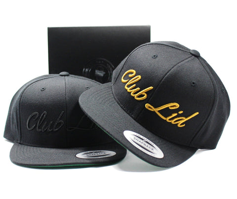 Mens Hats - Hats for Men - Snapback Hats