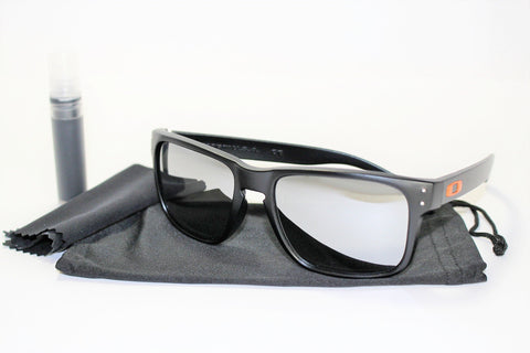Oakley Holbrook Sunglasses - Mens Sunglasses - Oakley