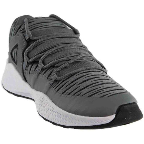Mens-Jordan-Shoes-Formula-23-Low-Shoes